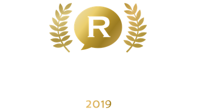 Romania Insider Awards 2019 – Last Days for online nominations. Apply until August 7, 2019!