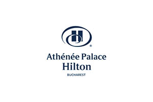 Exotic tastes, Habanos fiesta and music harmonies – September events at Athénée Palace Hilton Bucharest