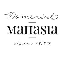 St. Mary' Day – Lunch at Domeniul Manasia/ 15 August 2019 @ Domeniul Manasia