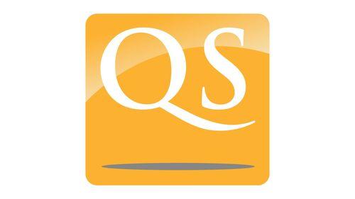 Târgul QS: Universități de TOP – Sfaturi pentru carieră – Networking cu Alumni
