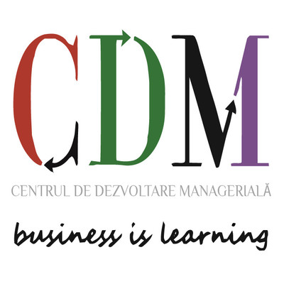 We celebrate 25 years of the Centre for Development in Management (CDM) Foundation, with a series of events.