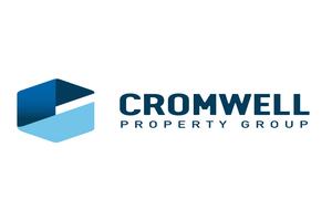 Cromwell news