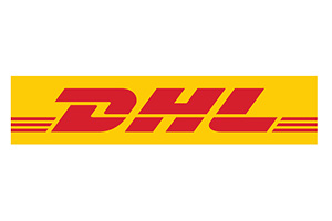 DHL Express appoints new Managing Director for Romania