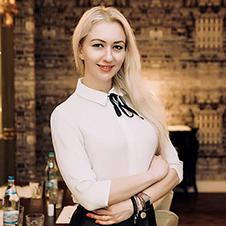 Crina Diculescu