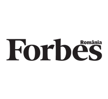 Forbes CEE Forum 2019 @ Hotel InterContinental
