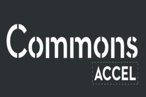 Commons Offer