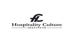 PRESS JURY- Romanian Hospitality Awards Gala