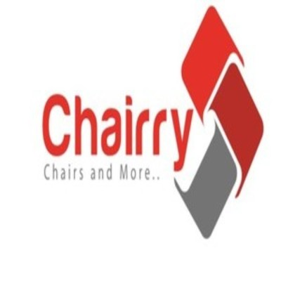 CHAIRRY offers 30% discount for all ergonomic chairs and office furniture from ACTIU collection.