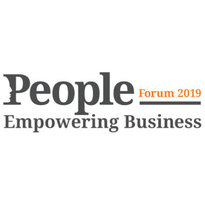 People Empowering Business Forum 2019