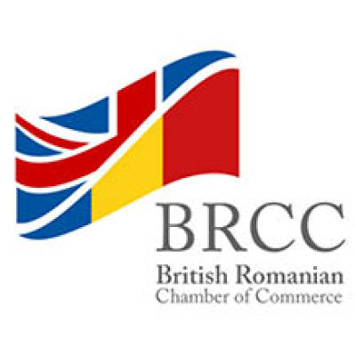 BRCC Business Breakfast : Women in Leadership