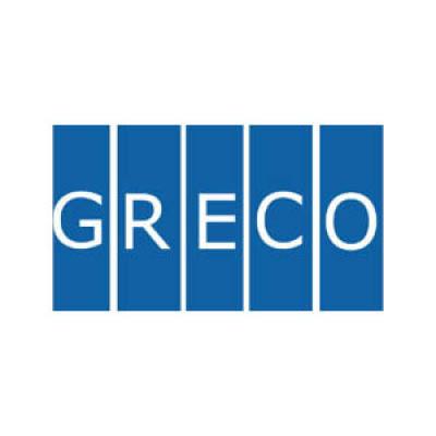 GrECo vine cu o nouă soluție de asigurare cibernetică – CyberSolid protejează companiile împotriva riscurilor cibernetice