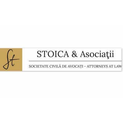 """certSIGN and STOICA & Asociații organize the series of webinars """"Law and digital transformation"""""""