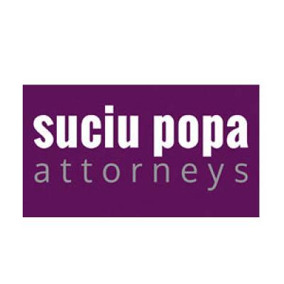 Suciu Popa castiga un litigiu de drept societar pentru Rompetrol Well Services