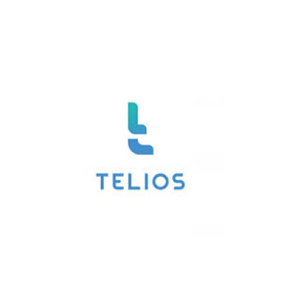 Telios Care want to offer BRCC members an exciting opportunity
