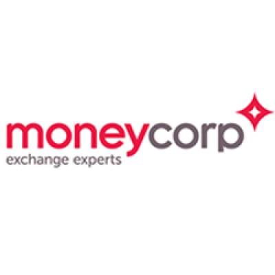Brexit off the back burner – moneycorp blog Aug 3, 2020