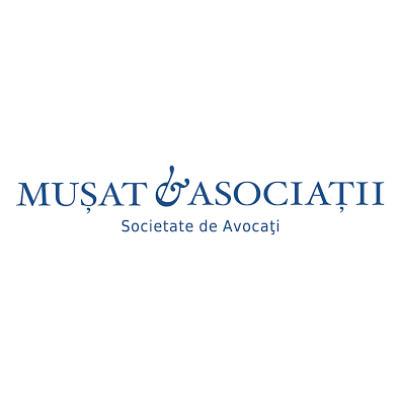 Mușat & Asociații is awarded a landmark decision regarding the annulment of an ascertaining document in arbitration