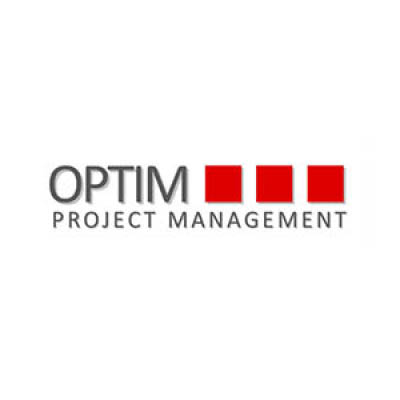 Optim Project Management delivers the first ibis hotel in Timisoara