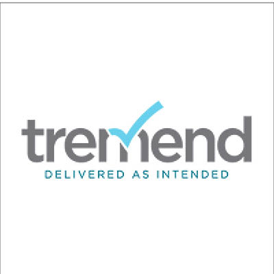 Tremend and CertSIGN enter into a strategic partnership to accelerate the customer-company digital interaction