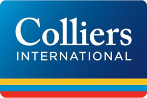 Colliers: The 2.0 Factories – Research and Forecast Report 2020