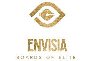 CISI collaborates with elite business school in Romania to enhance ethics and integrity in financial services and corporate governance markets