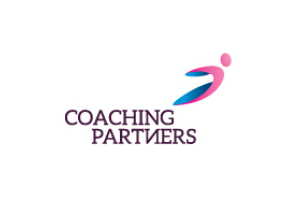 Coach for Champions Program