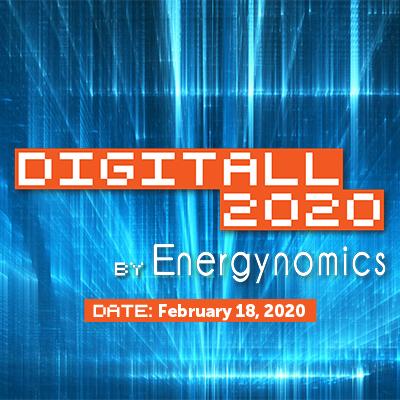 DigitALL 2020