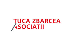 "Țuca Zbârcea & Asociații launches the 2020 edition of ""Better Business in Romania"""