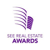 Final call for nominations at the 15th annual EuropaProperty SEE Real Estate Awards Gala & Forum