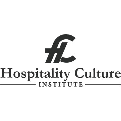 Hospitality Culture Institute via Crowdcast