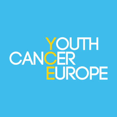 Europe's plan to beat Cancer, with the EU President, the EU health Commissioner, and Youth Cancer Europe.