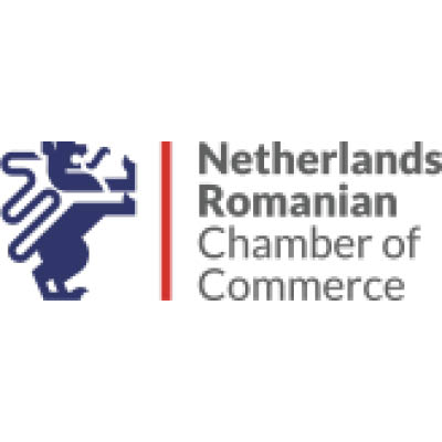 NRCC Night of the SMEs in Bucharest, 5th edition
