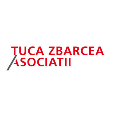 "Țuca Zbârcea & Asociații has launched the 2021 edition of the ""Better Business in Romania"""