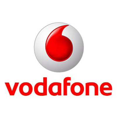 Vodafone Romania launches new platform with content related to technology