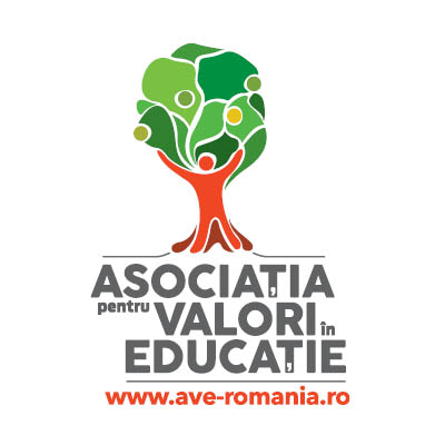 Join BRCC in transforming Romanian Education!