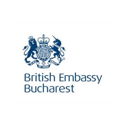 New Emergency Ordinance and British Citizens