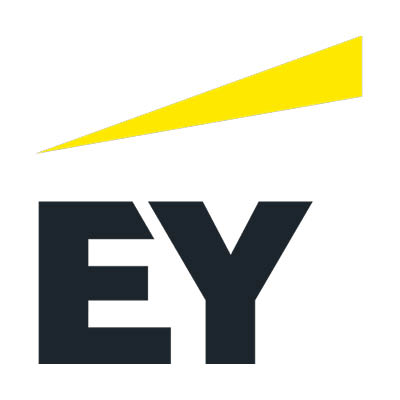 EY Webinar: Non-financial reporting: Why is important to communicate aspects not related to finance?