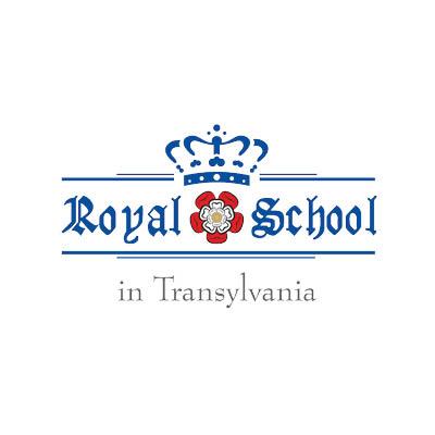 Join the Royal School in Transylvania Team !