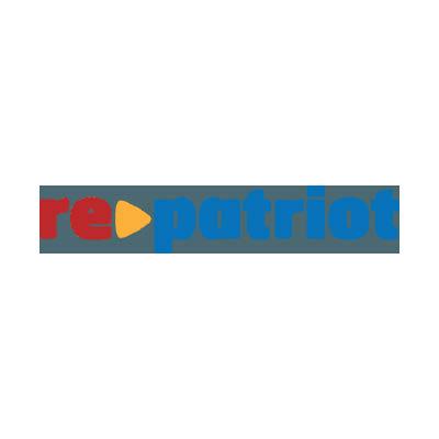 RePatriot pregătește Top 100 Români de Pretutindeni – Ediția 2020