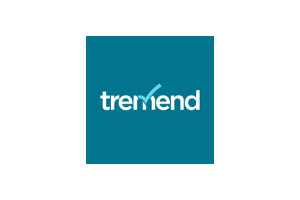 Tremend's turnover reached 21 million Euro in 2020, a 40% increase in business compared to 2019