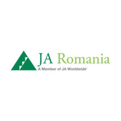 Sănătate. Viață activă – un nou proiect Junior Achievement România,  dezvoltat cu sprijinul Metropolitan Life