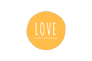20 years of Love Light Romania