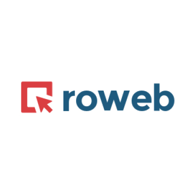 Roweb developed SmartCity – the complete solution (mobile + backoffice + online portal) for digital city/community management
