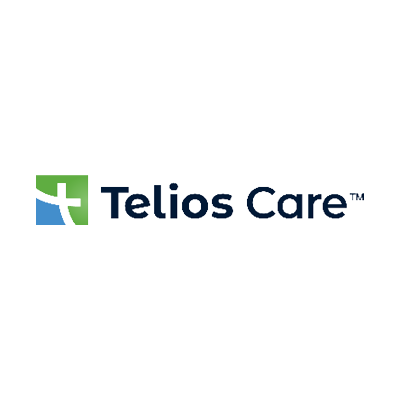 Telios Care, the first healthcare startup from Cluj-Napoca to list on SeedBlink's equity crowdfunding platform
