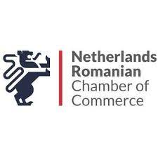 NRCC NIGHT OF THE SMES – WITH BRCC AND EBW